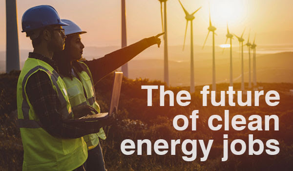 EDF Jobs Webinar