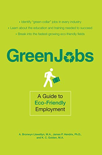 green-jobs_orig