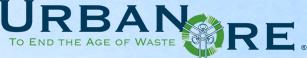 UOR-header-logo