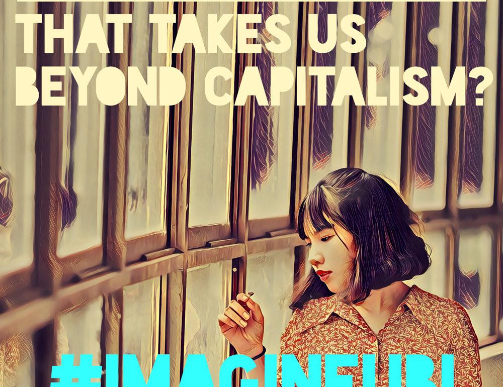 003-Beyond-Capitalism_1-1000x770