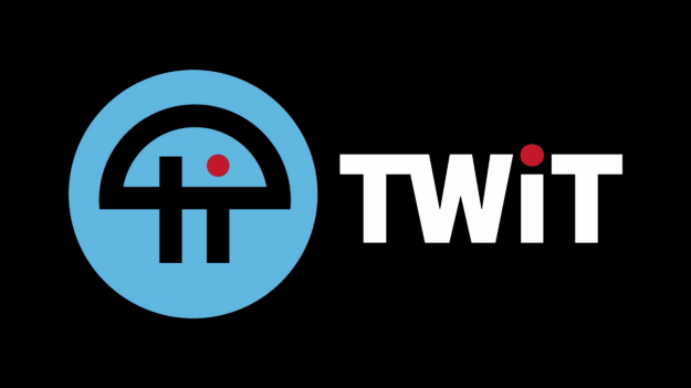twit_logo_wallpaper