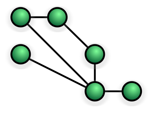 NetworkTopology-Mesh.svg