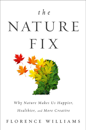 NatureFix_2 with frame.jpg