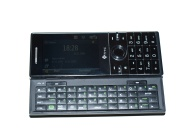 HTC S740 qwerty by ChickenFalls