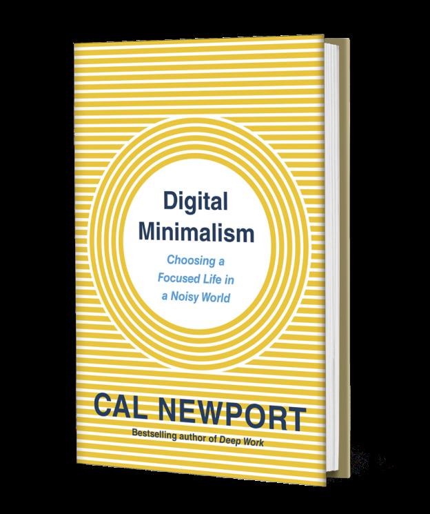 digital-minimalism-3d